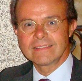 Davide DETTORE