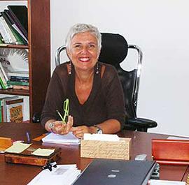 Monica Soldera