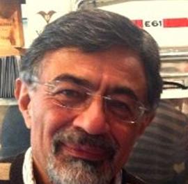 Roberto ANCHISI