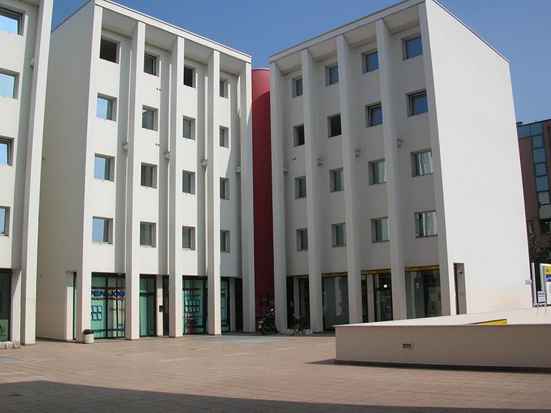 ASCCO Scuola di Specializzazione in Psicoterapia
