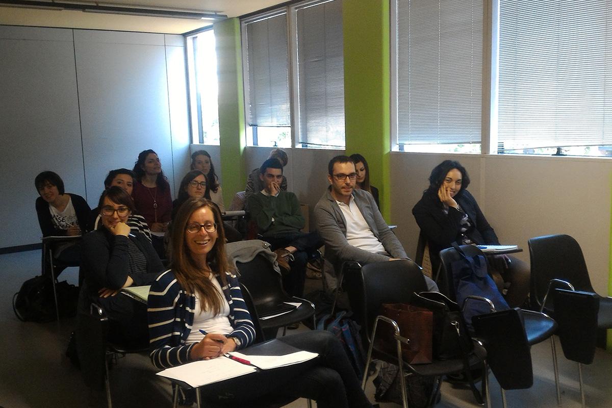 Supervisione ASCCO Scuola di specializzazione in psicoterapia