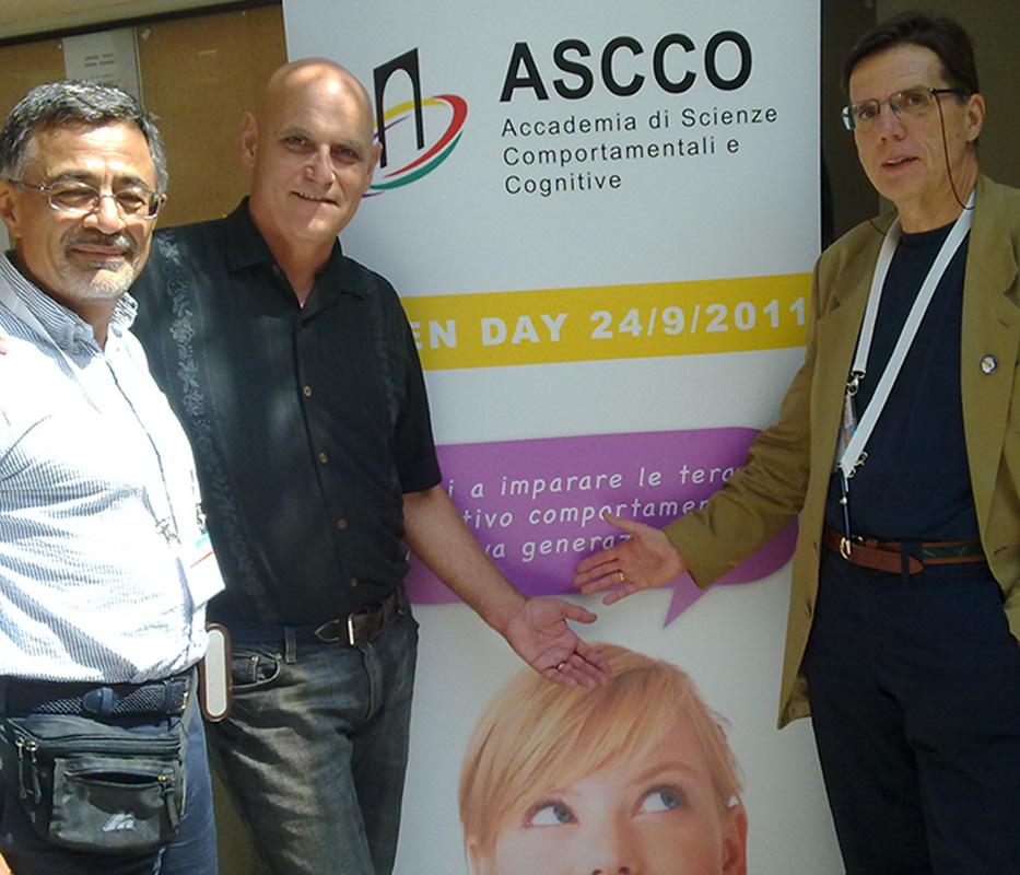 ASCCO - Terapie di terza generazione
