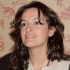 Anna PREVEDINI