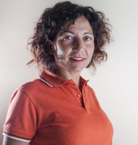 Katia Manduchi