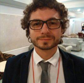 Giovanni MISELLI