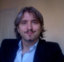 Prof. Nicola Marsigli ASCCO