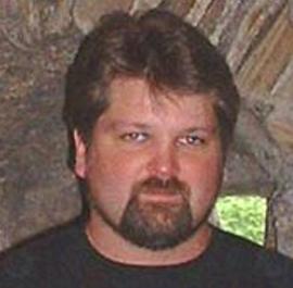 Prof. John T. Blackledge ASCCO